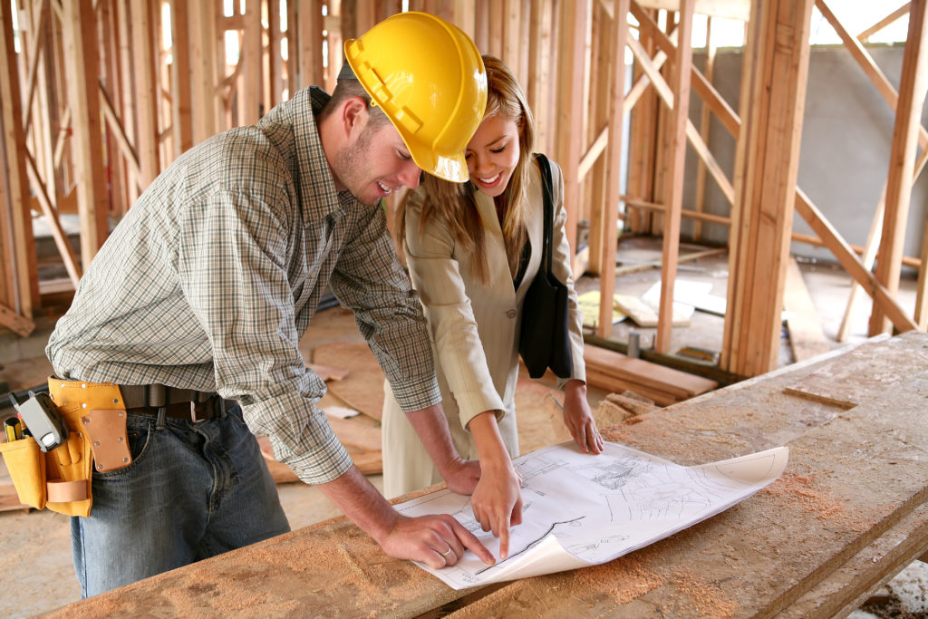 Covington CPA Construction Industry Accounting