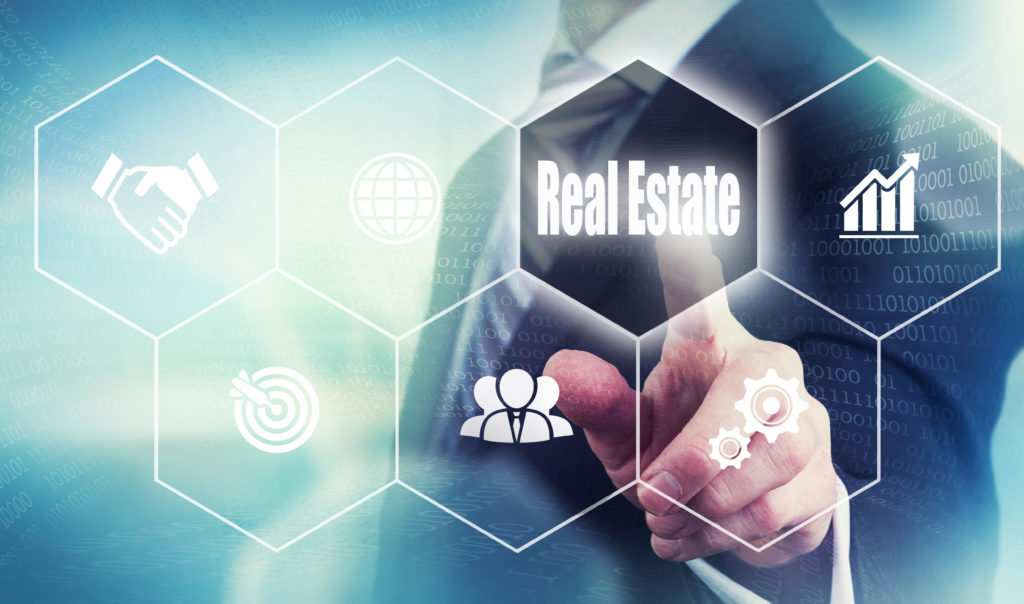 Real Estate Accounting