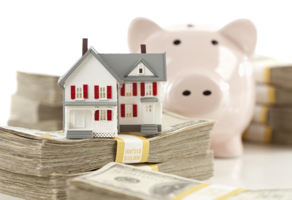 Covington CPA Business Valuation